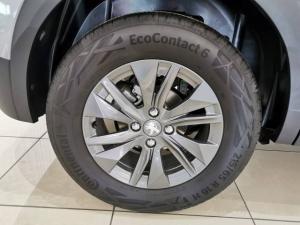Peugeot 2008 1.2T Active - Image 6