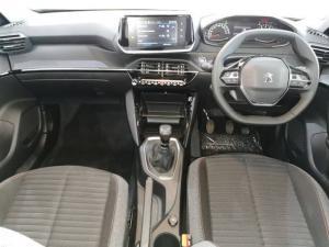 Peugeot 2008 1.2T Active - Image 9