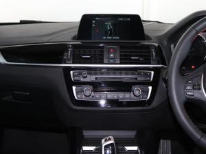 BMW 118i Edition Sport Line Shadow 5-Door automatic - Image 12