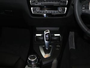 BMW 118i Edition Sport Line Shadow 5-Door automatic - Image 13