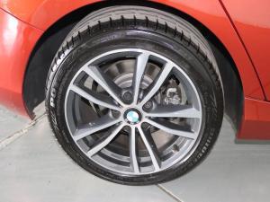 BMW 118i Edition Sport Line Shadow 5-Door automatic - Image 15