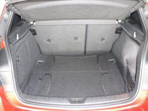 BMW 118i Edition Sport Line Shadow 5-Door automatic - Image 8
