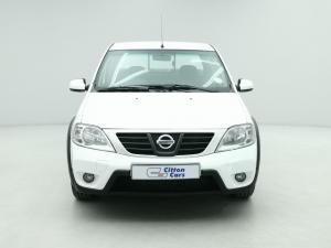Nissan NP200 1.5dCi SE - Image 2