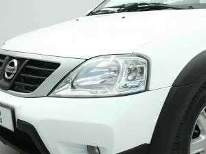 Nissan NP200 1.5dCi SE - Image 3