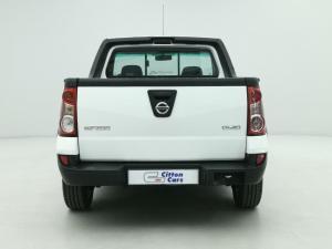 Nissan NP200 1.5dCi SE - Image 5