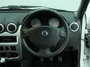 Nissan NP200 1.5dCi SE - Image 7