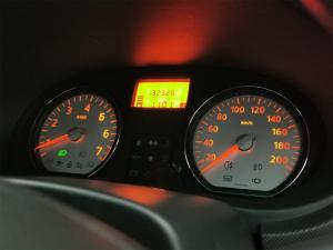 Nissan NP200 1.5dCi SE - Image 8