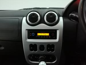 Nissan NP200 1.5dCi SE - Image 9
