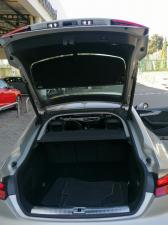 Audi A5 Sportback 2.0 TDI Stronic Sport - Image 18