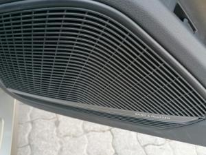 Audi A5 Sportback 2.0 TDI Stronic Sport - Image 19