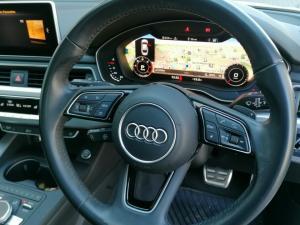 Audi A5 Sportback 2.0 TDI Stronic Sport - Image 20