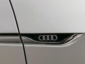 Audi A5 Sportback 2.0 TDI Stronic Sport - Image 2