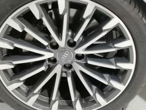 Audi A5 Sportback 2.0 TDI Stronic Sport - Image 3