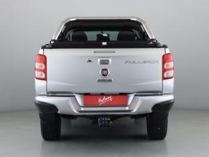 Fiat Fullback 2.4Di-D double cab - Image 11