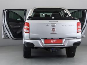 Fiat Fullback 2.4Di-D double cab - Image 5