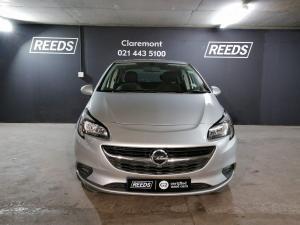 Opel Corsa 1.0T Essentia - Image 16
