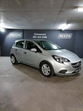 Opel Corsa 1.0T Essentia - Image 17
