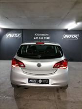 Opel Corsa 1.0T Essentia - Image 4