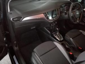 Opel Crossland X 1.2 Turbo Enjoy - Image 10