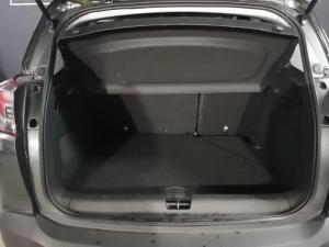 Opel Crossland X 1.2 Turbo Enjoy - Image 13