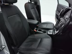 Chevrolet Captiva 2.2D AWD LTZ - Image 11