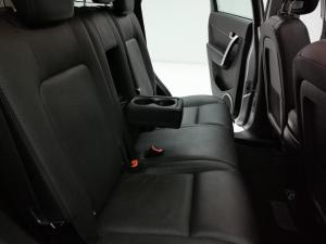 Chevrolet Captiva 2.2D AWD LTZ - Image 12