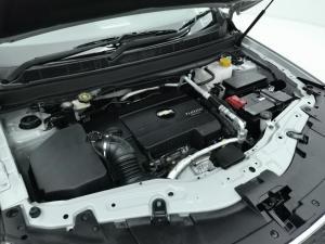 Chevrolet Captiva 2.2D AWD LTZ - Image 15