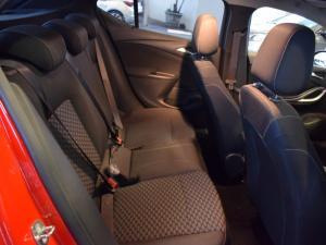 Opel Astra hatch 1.4T Enjoy auto - Image 11