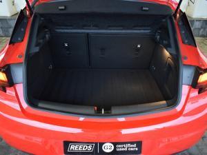 Opel Astra hatch 1.4T Enjoy auto - Image 12