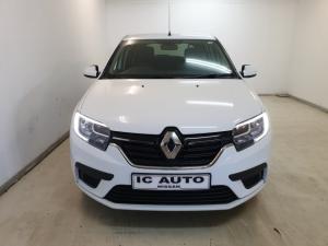 Renault Sandero 66kW turbo Expression - Image 2