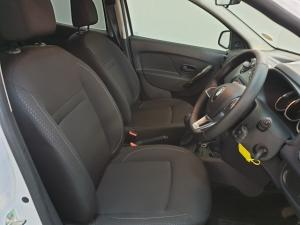 Renault Sandero 66kW turbo Expression - Image 6