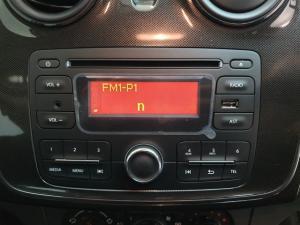 Renault Sandero 66kW turbo Expression - Image 7