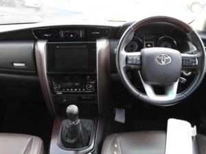 Toyota Fortuner 2.8GD-6 - Image 5