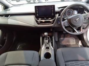 Toyota Corolla 1.2T XS CVT - Image 3