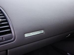 Audi R8 4.2 FSi Quattro - Image 13