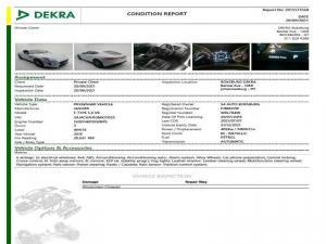Jaguar F-TYPE R 5.0 V8 Single Cab Coupe - Image 13