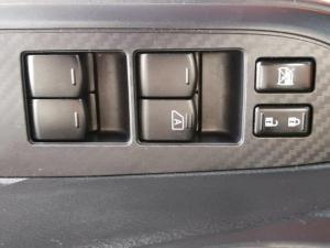Datsun GO 1.2 MID - Image 15