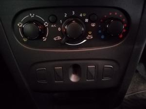 Renault Sandero 66kW turbo Stepway Expression - Image 13
