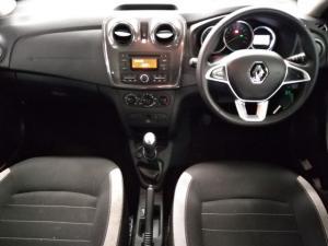 Renault Sandero 66kW turbo Stepway Expression - Image 6
