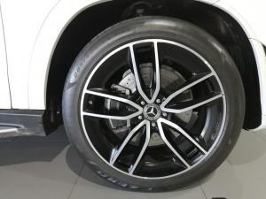 Mercedes-Benz GLE GLE400d 4Matic - Image 7