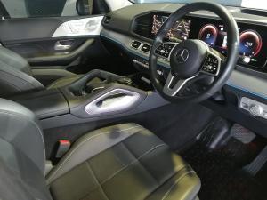 Mercedes-Benz GLE GLE400d 4Matic - Image 8