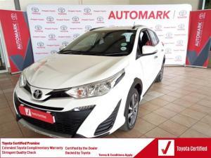 Toyota Yaris Cross 1.5 - Image 1