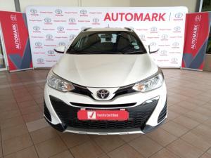 Toyota Yaris Cross 1.5 - Image 2