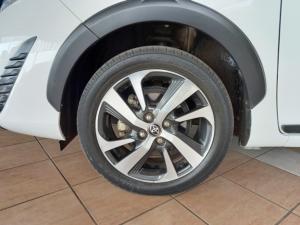 Toyota Yaris Cross 1.5 - Image 8