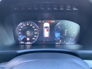 Volvo XC90 D5 Momentum AWD - Image 10