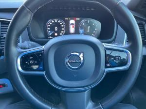 Volvo XC90 D5 Momentum AWD - Image 11