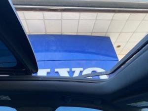 Volvo XC90 D5 Momentum AWD - Image 17