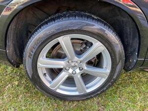Volvo XC90 D5 Momentum AWD - Image 7