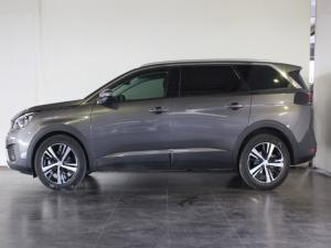 Peugeot 5008 2.0HDi Allure - Image 2