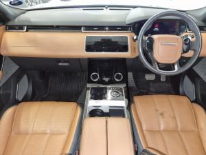 Land Rover Range Rover Velar P380 HSE - Image 9